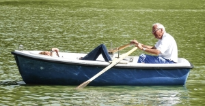 barca-473854_640